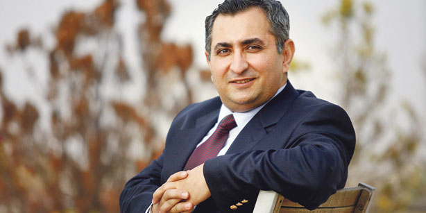 Prof. Dr. M. Seyfettin Erol: Türkiye-ABD Krizinin Uluslararası Hukuk Boyutu ve ANKASAM Raporu