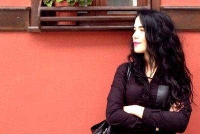 Zeynep Tuğçe Karadağ: Bir Ebabil Kuşu: Ömer Halisdemir