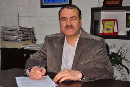 Adem Ceyhan: D. Mehmed Doğan'ın Mehmed Âkif Konferansı