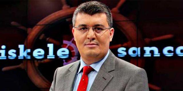 Mehmet Acet: İfade özgürlüğünü genişletme arayışları