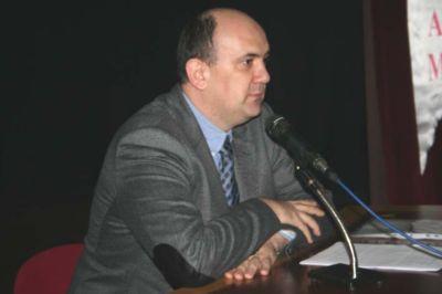 Altan Çetin: Zihniyet, Darbe ve Mısır