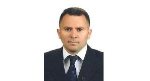 Yeni Üyelerimiz: Hatem Türk