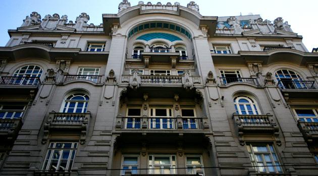 Mehmet Âkif'in vefat ettiği daire müze oluyor