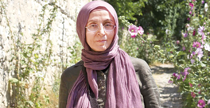 Cihan Aktaş: Rumeli Park'ın 'kültür'le imtihanı