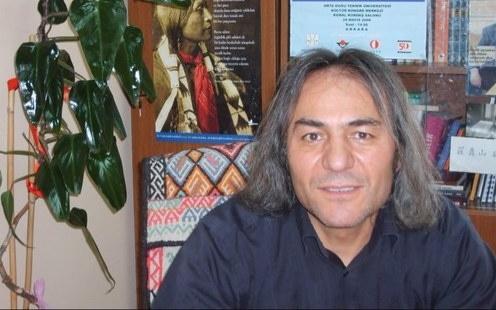 Prof. Dr. Ramazan Yelken:  Kadın Cinayetleri ve İstanbul Sözleşmesi