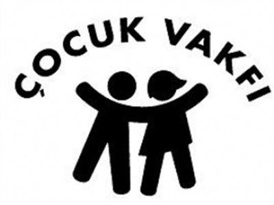 Çocuk Vakfı'ndan Mağdur Hakları Kanun Taslağı Hakkında Adalet Bakanlığı'na Öneriler...
