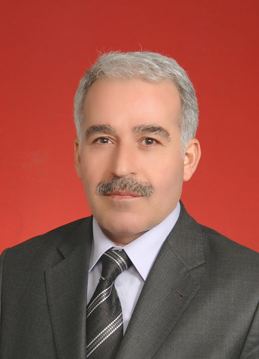 Yeni Üyelerimiz: Mustafa Baykan Sarıkaya