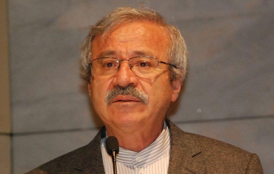 D. Mehmet Doğan: Cihad mı bilime karşı, bilim mi cihada?
