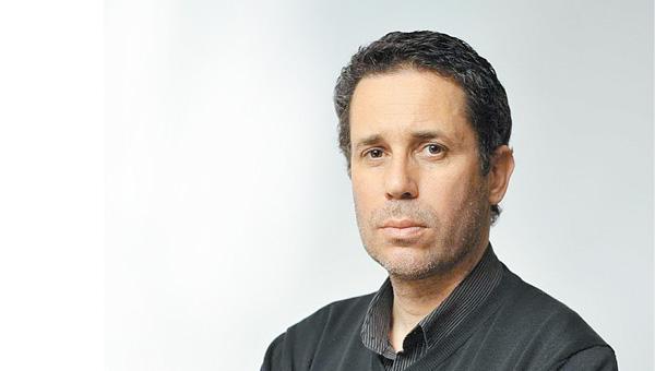 Hakan Albayrak: Mustafa Armağan'ın mahkûmiyetine dair