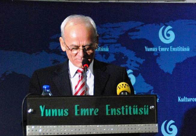 Mehmet Âkif Ata Yurdu Kosova'da Anıldı