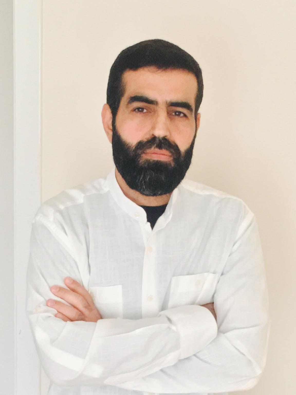 Yeni Üyelerimiz: Mehmet Köse