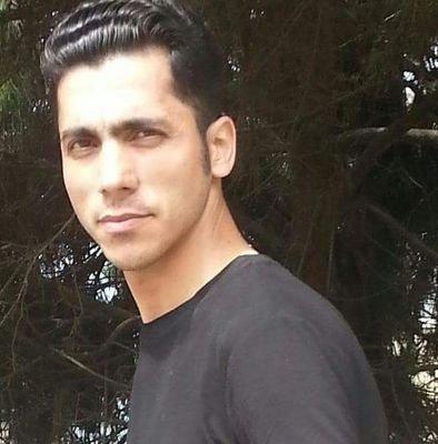 Yeni Üyelerimiz: Mustafa Öztürk