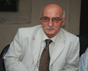 Yazarlar Birliği camiasının büyük kaybı Ali Uğur vefat etti.