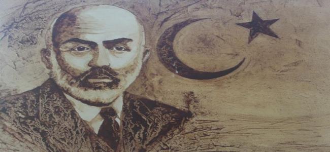 Fatma Balcı: Hüzne Sürgün Bülbül