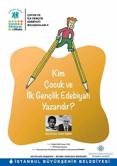 Kim Çocuk ve İlk Gençlik Edebiyatı Yazarıdır?