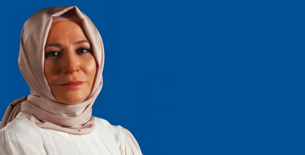 Elif Çakır: Anayasa Mahkemesi'nin Mümtazer Türköne kararı…