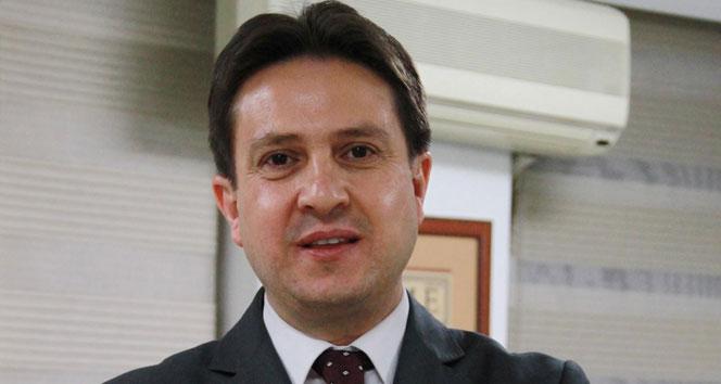 """Batuhan Yaşar: Kim demiş """"Suriye'de işler kötüye gidiyor"""" diye.."""