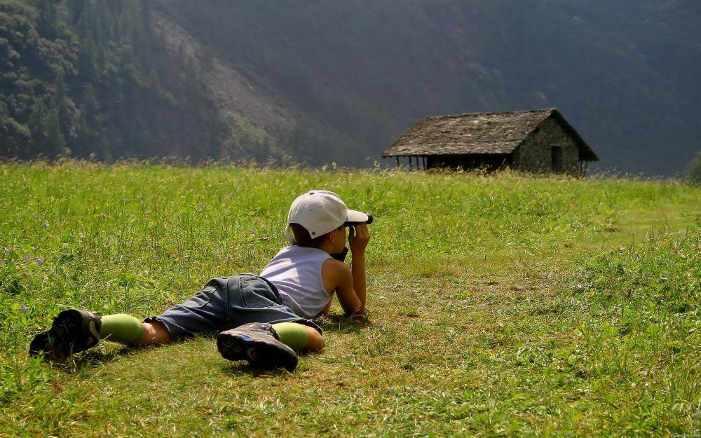 Mustafa Kutlu'dan Çocuklarımıza Pırıl Pırıl Hikâyeler: Yıldız Tozu