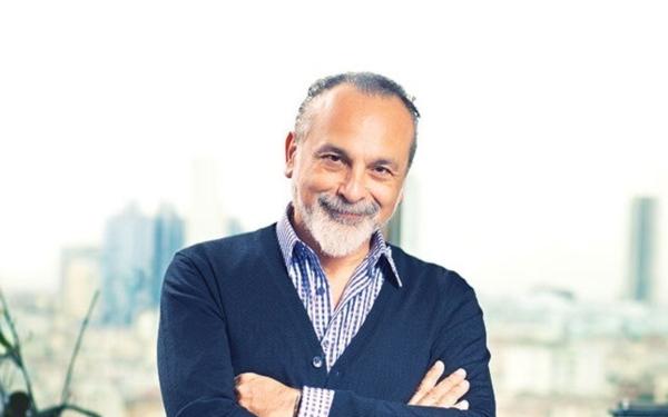 Haşmet Babaoğlu: Okullarda sömürgecilik tarihi öğretilmeli