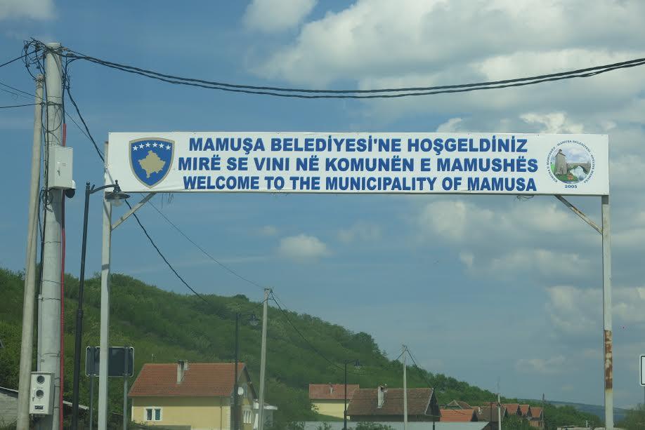 Mamuşa; Balkanların Ortasında Özerk Bir Türk Devleti