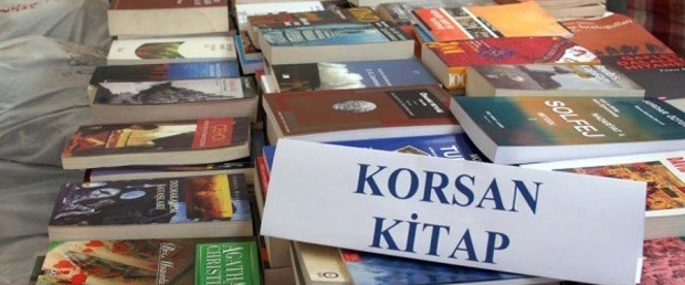 Korsan Yayınla Mücadele Çalıştayı sonuç bildirgesi yayımlandı