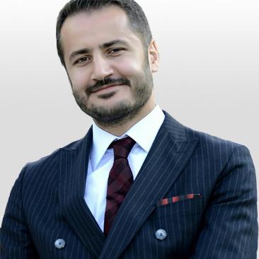 Ali Osman Aydın: Milliyetçi Bir Gazete'de Said Nursi Düşmanının Ne işi Var?