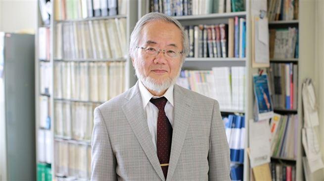 Nobel Tıp Ödülü'nü Alan Yoshinori Ohsumi'den Oruç Açıklaması