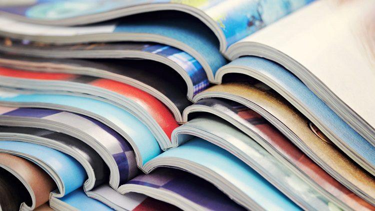 Mustafa Uçurum : Dergilerin Haziran 2017 Sayılarına Toplu Bir Bakış 2