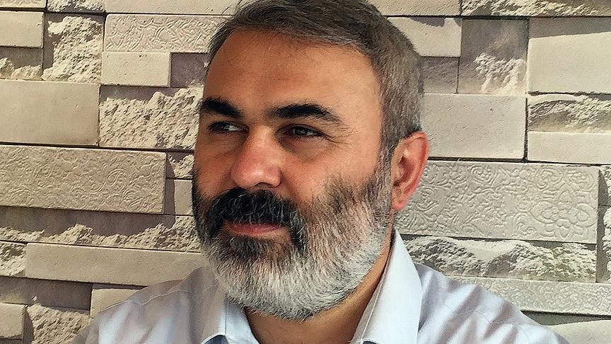 Ercan Yıldırım: Çok kutuplu Soğuk Savaş ve devletçi neoliberalizm