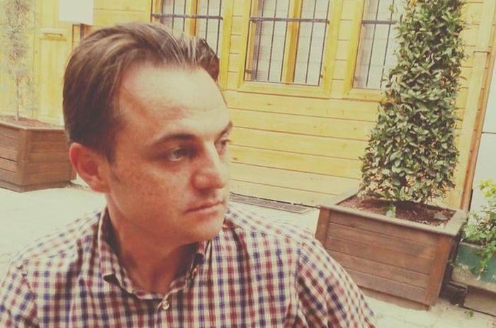Cenap Şahabettin Türk Şiirinde Kimleri Etkiledi?