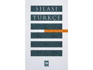 Buse Şanlı:Nazım Payam'ın Sılası Türkçe
