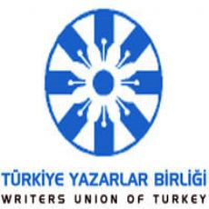 Türkiye Yazarlar Birliği'nden İstiklâl Marşı'nı Yazıldığı Yerde Okumak İçin Çağrı