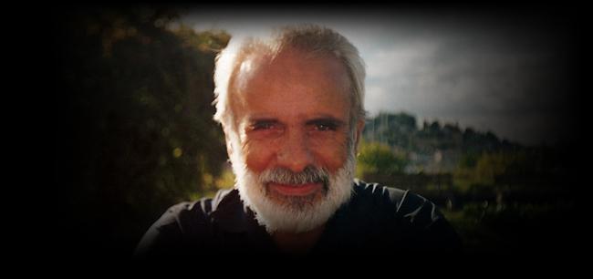 Büyük Usta Hasan Nail Canat TYB İstanbul'da Anılıyor