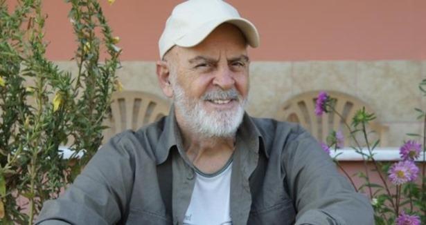 Fahri Tuna: 35 Yazarın Dünyasındaki Mustafa Kutlu