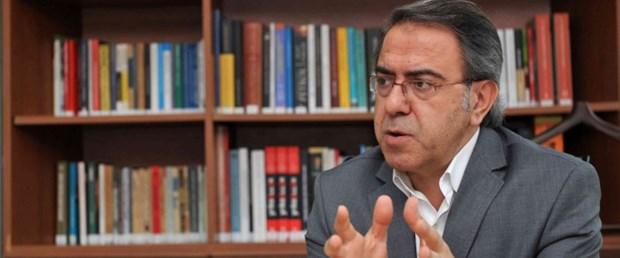 """D. Mehmet Doğan: """"Mustafa Armağan ağır hapis cezasına çarptırıldı; Atatürkçüler kına yaksın!"""""""