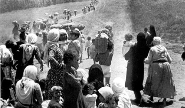 Balfour Deklarasyonu: Dünya barışını rehin alan belge