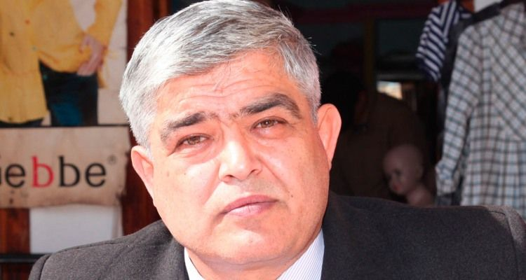"""Namık Açıkgöz: Prof. Dr. Adnan Çevik """"Malazgirt"""" Projesinde"""