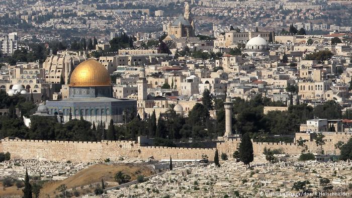 Türkiye Yazarlar Birliği'nden açıklama: ABD'nin Kudüs operasyonu İslâm düşmanlığının son haddidir!
