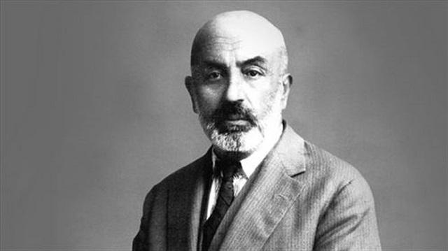 İstiklâl Marşı'nın Kabulü ve Mehmed Âkif Ersoy'u Anma Günü