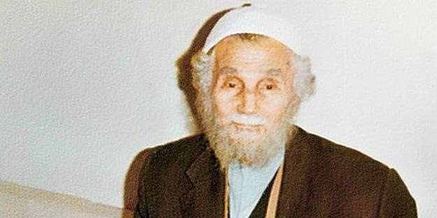 Mahmud Sami Ramazanoğlu Dosyası