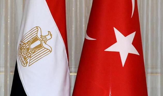 Kudüs, Türkiye ve Mısır'ı yakınlaştırır mı?