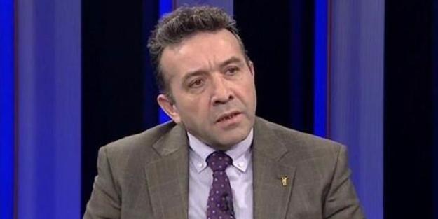'Erdoğan tek başına savaşıyor'