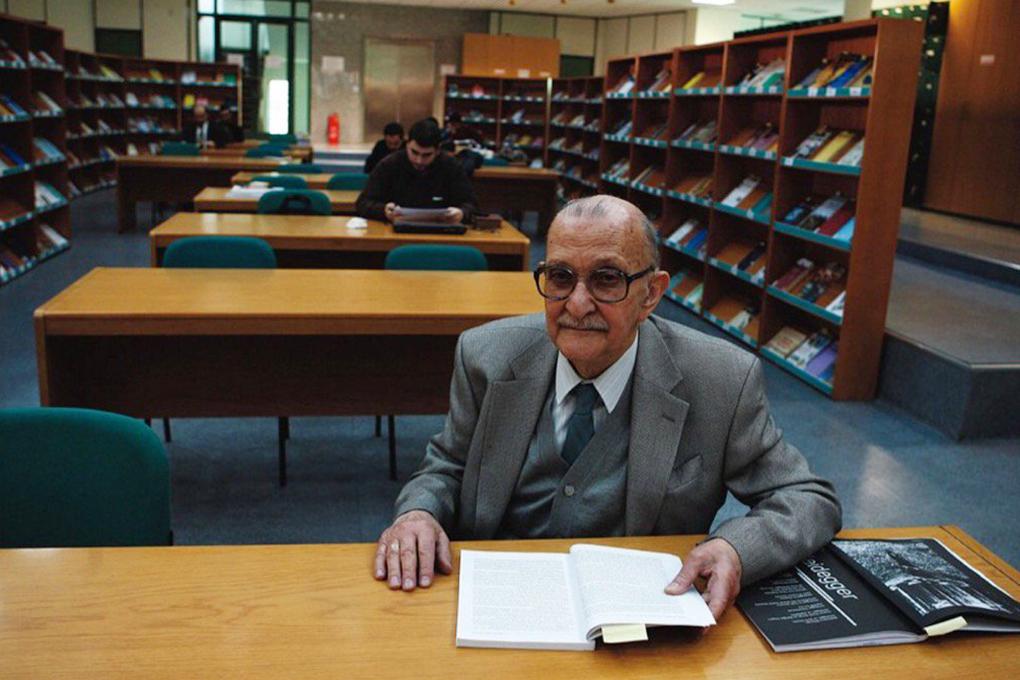 Mehmet Orhan Okay Kabri Başında Anıldı