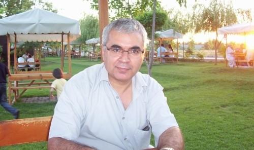 Baki Adam Yazdı: İsrail: Kutsal Halk, Kutsal Ülke