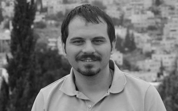 Osmanlı Hâkimiyetinden İsrail İşgaline: Kudüs'ün Gönüllü Sakinleri