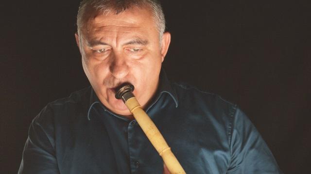 Türk müziği hafızamız silindi