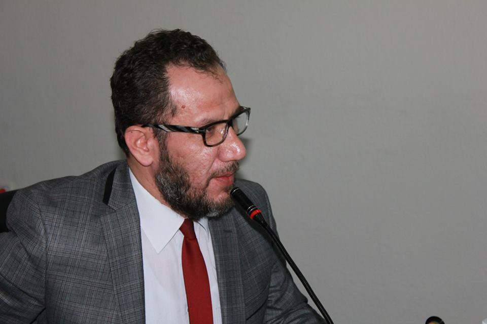 Mehmet Şemseddin Ulusoy'un Güftâr-ı Şemsî Adlı Dîvan'ı