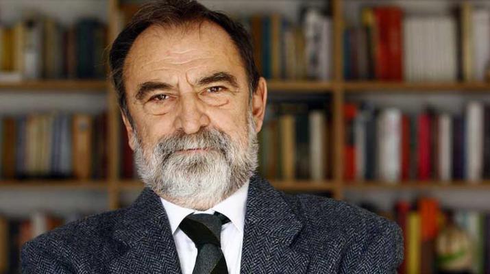 Murat Belge: Türkler ve Türkçe