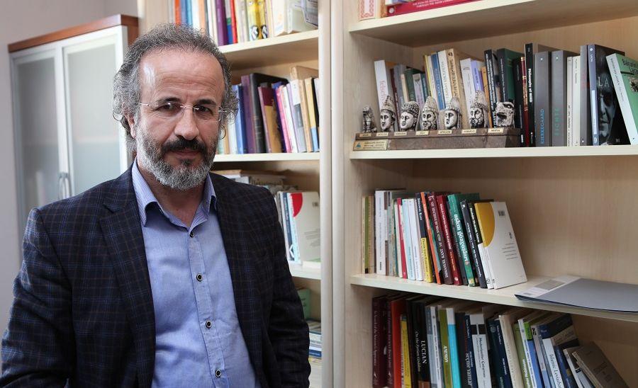 Mustafa Çevik: Bir aile felsefemiz var mı? 2