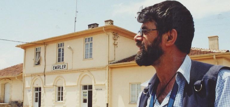Ahmet Uluçay, Tüm Sanatların Özü Şiirdir